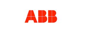 logos_abb