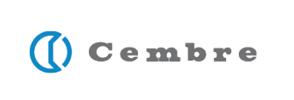 logos_cembre