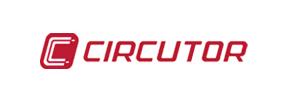 logos_circutor