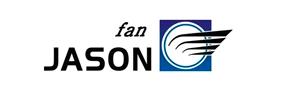 logos_jasonfan