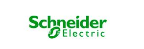 logos_schneider