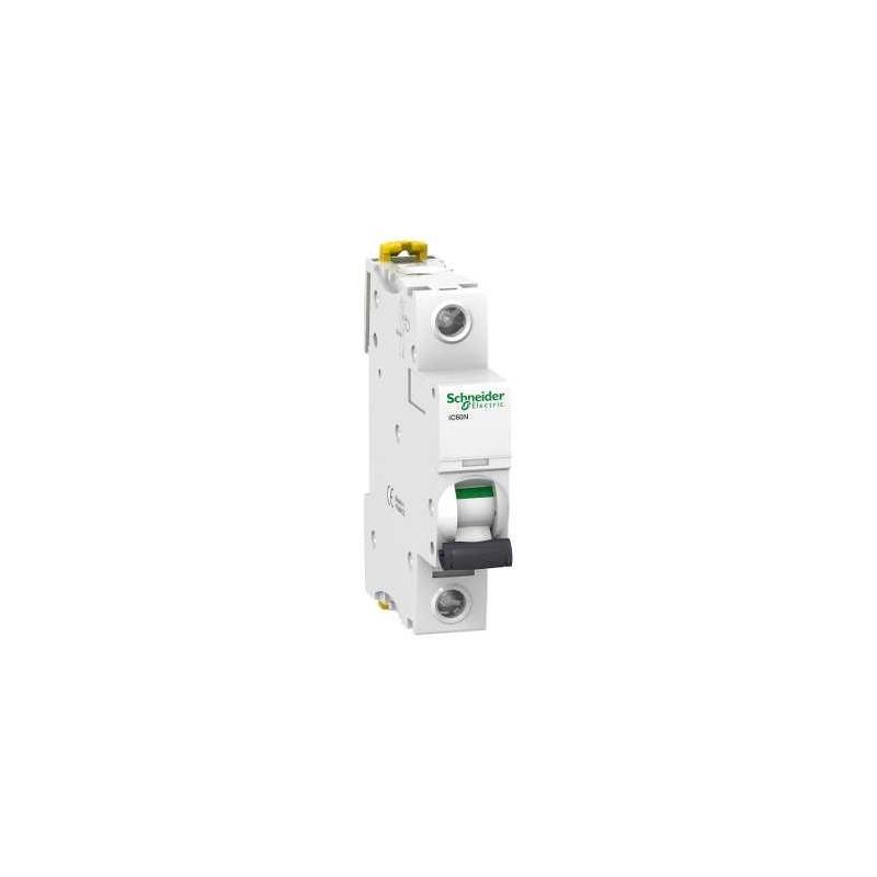 circuit-breaker-schneider-schneider-a9f64140